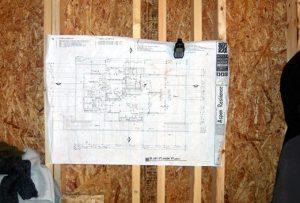 Myles Nelson McKenzie Design-Canada Construction Plans