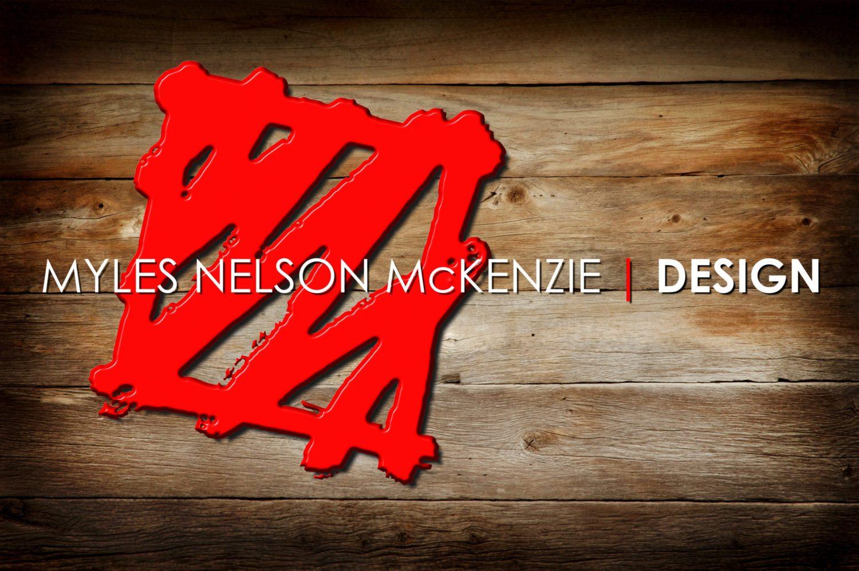 cropped-Myles-Nelson-McKenzie-Design-Canada-Main-Logo-2.jpg